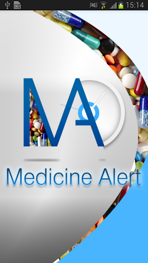 Medicine Alert