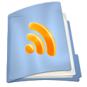 WiFi File Server Lite icon
