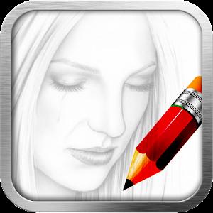 Sketch Guru - Handy Sketch Pad for PC
