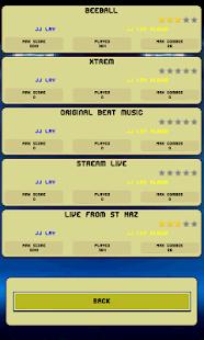 [JEU ANDROID - ORIGINAL BEAT MUSIC]  Guitar Hero like [Gratuit] WkmnqIGKxco5_QxNPFOKda90XnliElgKPFUUbx7LzxFmC33MMblwmyBk0f_rkv0tV5w=h310