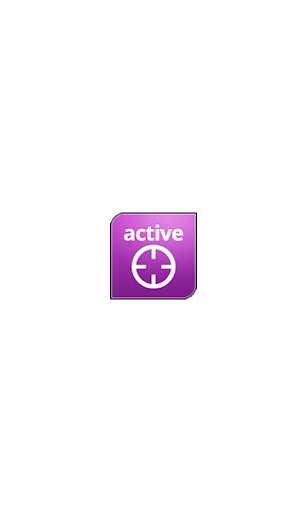 Download Active Floorplanner For Phone For Pc