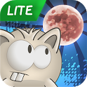 Micy Roll Lite icon