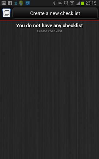 三星手机照片恢复软件- 恢复三星Galaxy S6、S5、S4、S3、S2、S1上 ...