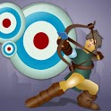 Archer - Bow Man Free apk v1.0.2 - Android