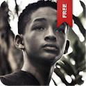 After Earth Live Wallpaper logo