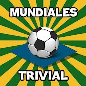 Trivial Mundiales