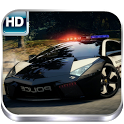 Street Racer-Android icon
