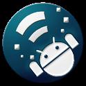FTP Server (Demo) icon
