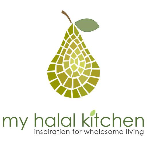 My Halal Kitchen