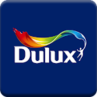 Dulux Nigeria Visualizer icon