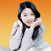 HD Jun Ji-hyun Wallpaper
