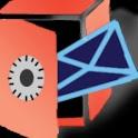 TxtArchive SMS Backup logo