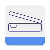 Document Scanner -PDF Creator