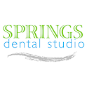 Springs Dental icon