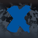 X92.9fm icon