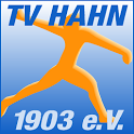 Turnverein Hahn 1903 e.V. icon