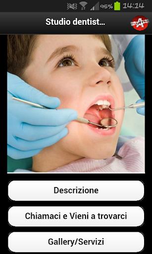 Studio dentistico Bellemo