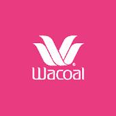 Wacoal Scan Me