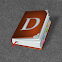 Dictionary! by Wordset Icon