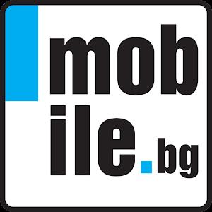 www.mobile.bg
