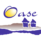 Oase Baltrum icon