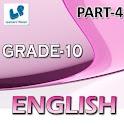 Grade-10-English-Part-4