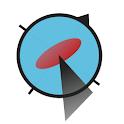 ::ArgotPlus logo