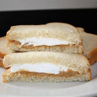 PBM Sandwich