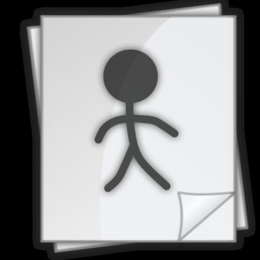 StickDraw - Animation Maker icon