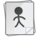 StickDraw - Animation Maker download