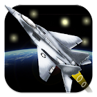 Space Shooting 2D - Classical icon