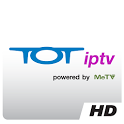 TOTiptv icon