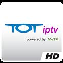 TOTiptv icon