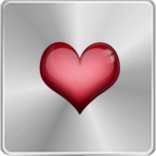 Frases Românticas Amor SMS LOGO-APP點子
