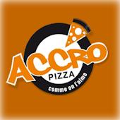 Accro Pizza