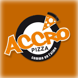 Free Apk android  Accro Pizza 1.2  free updated on