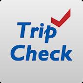 ASU Trip Check 4.0+