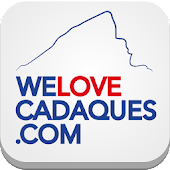 We Love Cadaques