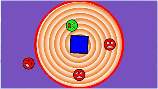 【免費街機App】Sumo Bounce-APP點子
