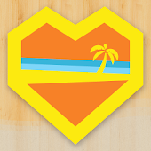 Playa - Vamos a la Playa