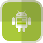 News About Android icon