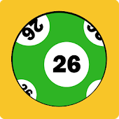 Lotto Simulator