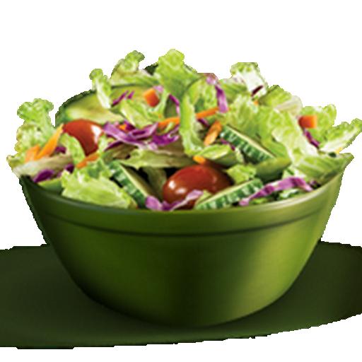 サラダのレシピ 書籍 App LOGO-APP試玩