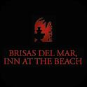 Brisas Del Mar icon