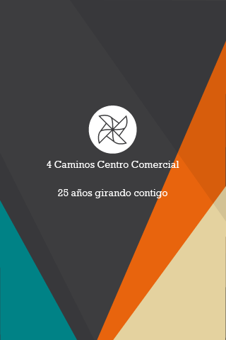 4 Caminos Centro Comercial