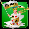 Durak+ APK for Nokia