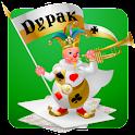 Durak+ logo