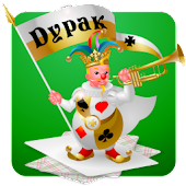 Download Durak+ APK for Laptop