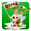 APK Game Durak+ for iOS