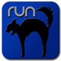 RunCat icon